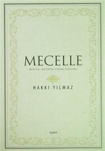 Mecelle-0
