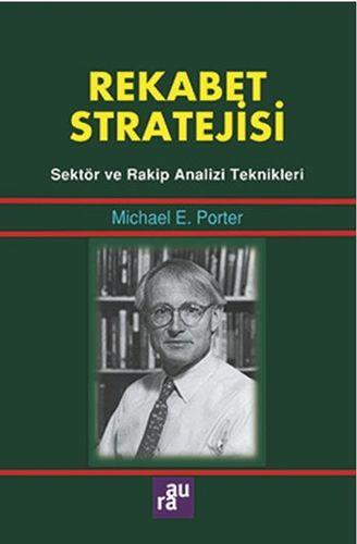 Rekabet Stratejisi-0