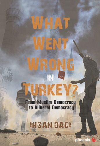 What Went Wrong in Turkey?-0