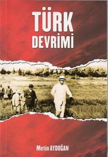 Türk Devrimi-0