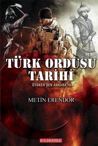 Türk Ordusu Tarihi-0