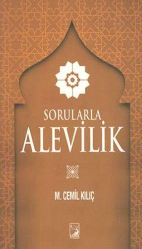 Sorularla Alevilik-0
