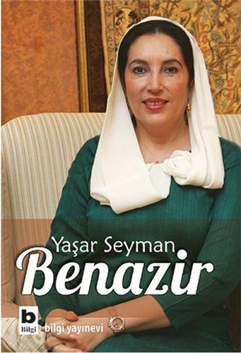 Benazir-0