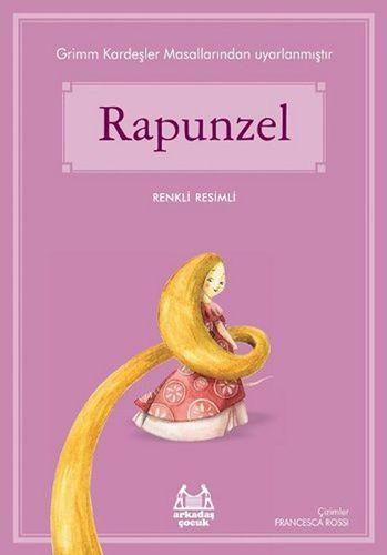 Rapunzel-0