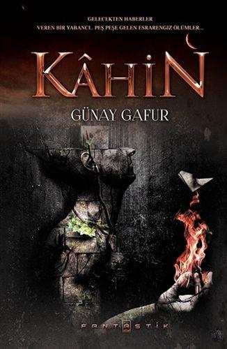 Kahin-0