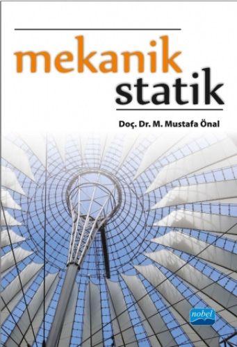 Mekanik Statik-0