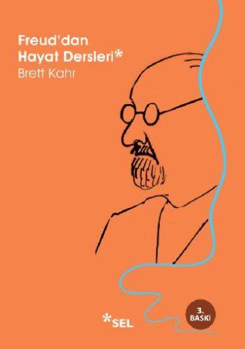 Freud'dan Hayat Dersleri-0