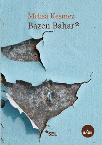 Bazen Bahar-0