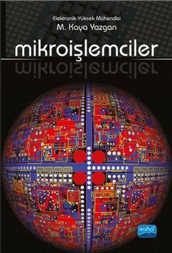 Mikroişlemciler-0