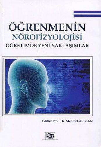 Öğrenmenin Nörofizyolojisi -0