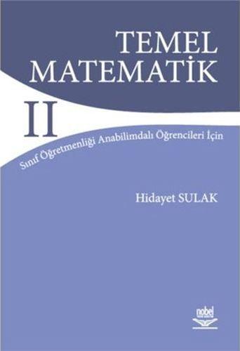 Temel Matematik 2-0