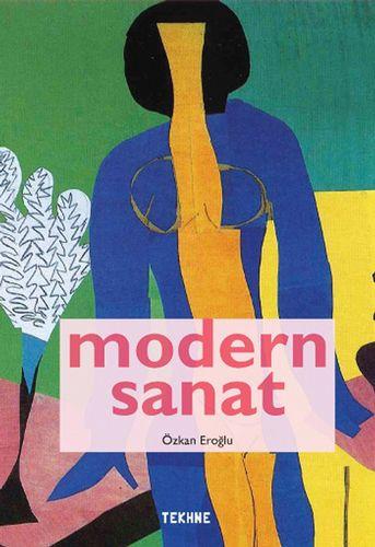 Modern Sanat-0