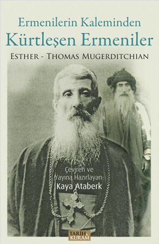 Ermenilerin Kaleminden Kürtleşen Ermeniler-0