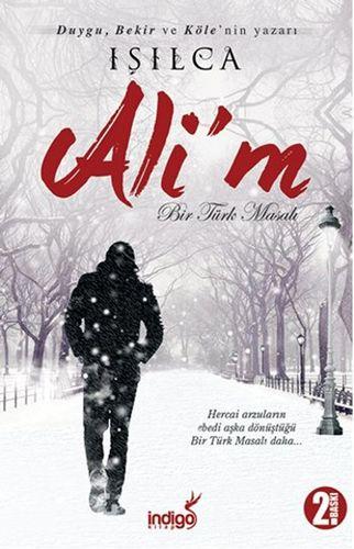 Ali'm-0
