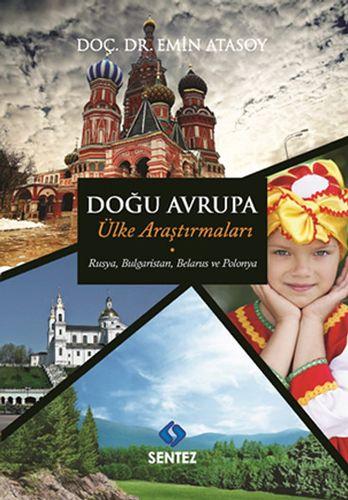 Doğu Avrupa Ülke Araştırmaları-0