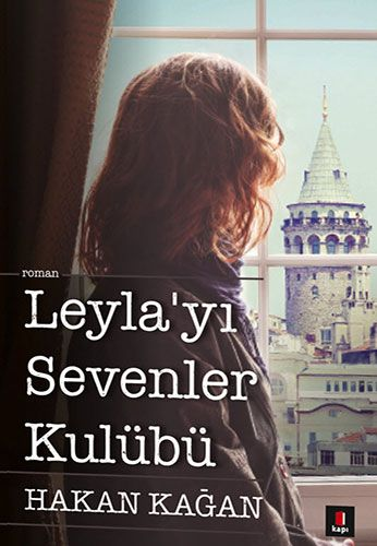 Leyla'yı Sevenler Kulübü-0