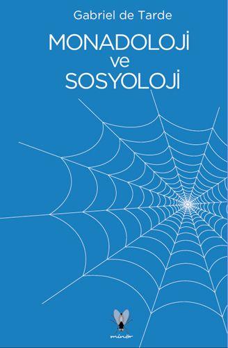 Monadoloji ve Sosyoloji-0