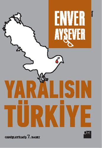 Yaralısın Türkiye-0