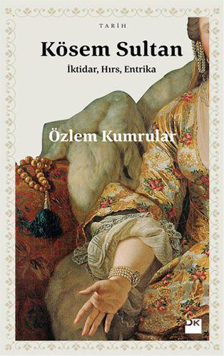 Kösem Sultan-0