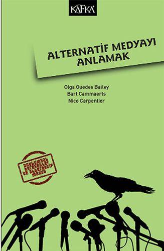 Alternatif Medyayı Anlamak-0