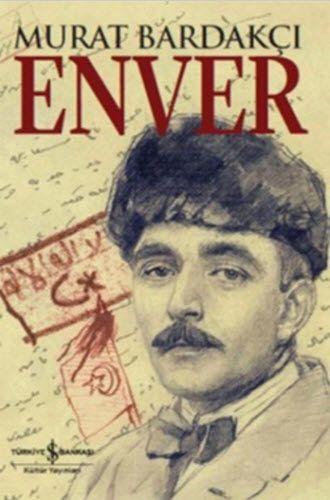 Enver-0