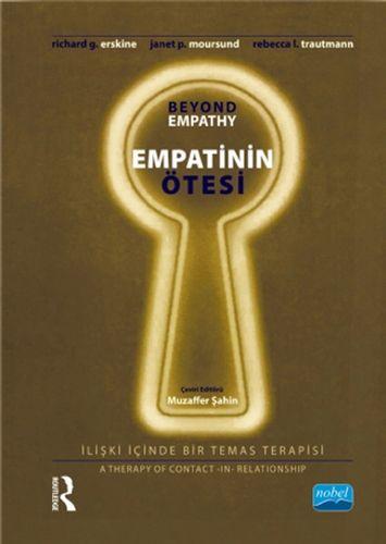 Empatinin Ötesi-0
