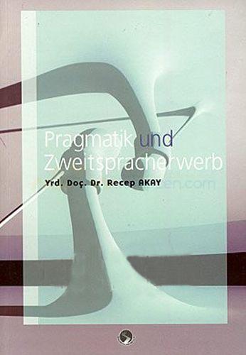 Pragmatik und Zweitspracherwerb-0
