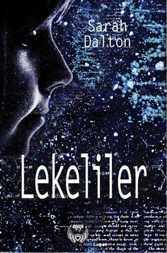 Lekeliler-0