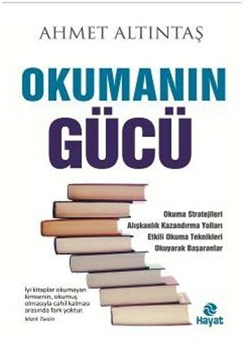 Okumanın Gücü-0