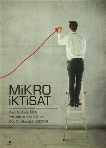 Mikro İktisat-0