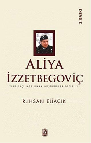 Aliya İzzetbegoviç-0