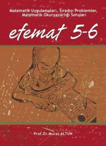 Efemat 5-6-0