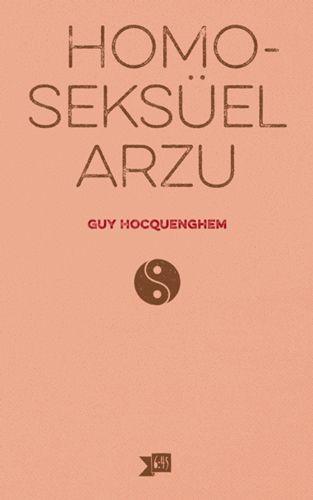 Homoseksüel Arzu-0