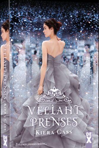 Veliaht Prenses-0