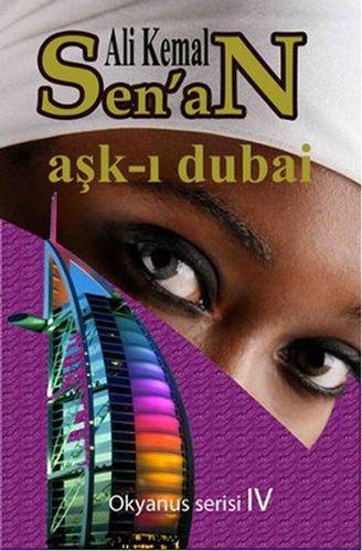 Aşk-ı Dubai-0