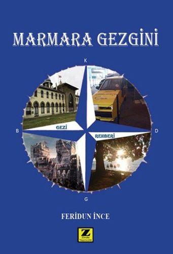 Marmara Gezgini-0