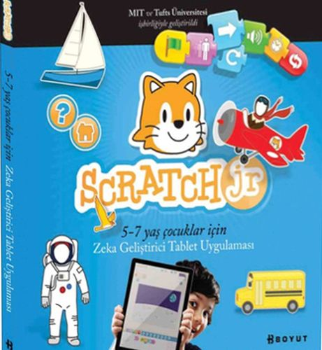 Scratch Jr-0