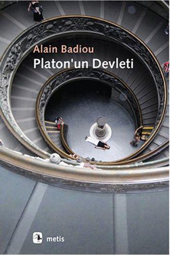 Platon'un Devleti-0