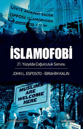 İslamofobi-0