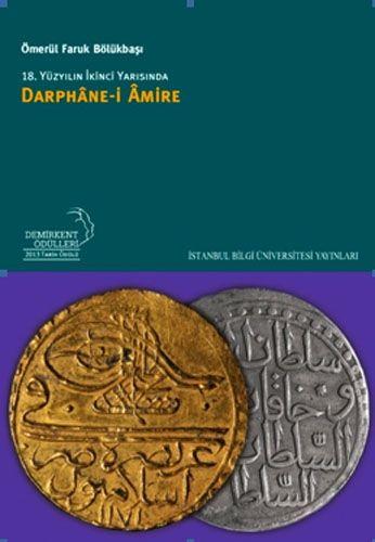 DARPHANE-İ AMİRE-0