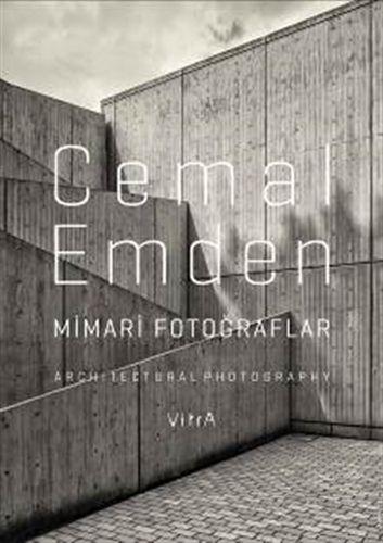 Cemal Emden Mimari Fotoğraflar-0