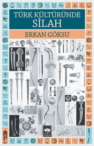 Türk Kültüründe Silah-0