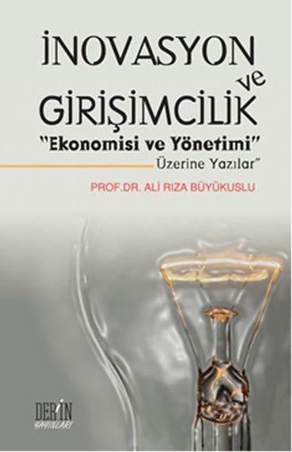 İnovasyon ve Girişimcilik-0