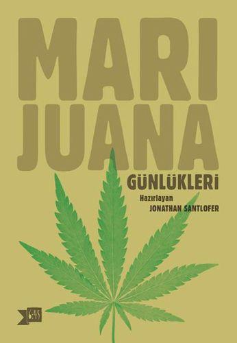 Marijuana Günlükleri-0