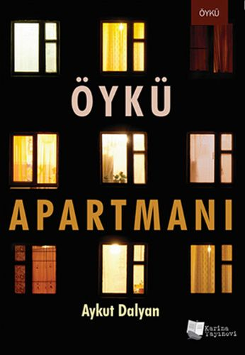 Öykü Apartmanı-0