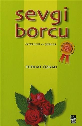 Sevgi Borcu-0