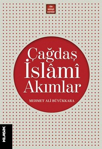 Çağdaş İslami Akımlar -0