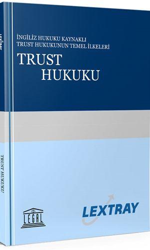 Trust Hukuku-0