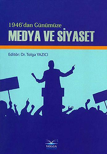 Medya ve Siyaset-0