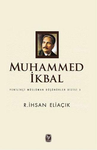 Muhammed İkbal-0